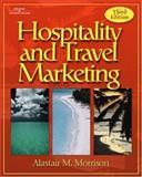 Hospitality and Travel Marketing 9780766816053