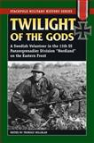 Twilight of the Gods, Erik Wallin, 0811736059