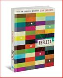 Reflect, Stan Endicott, 0834126052