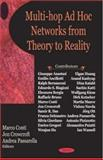 Multi-hop Ad hoc Networks from Theory to Reality, , 1600216056