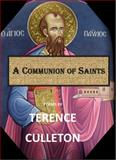 A Communion of Saints, Terence Culleton, 193753605X