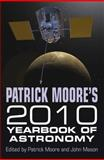 Yearbook of Astronomy 2010, Patrick Moore, 023073605X