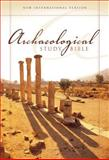 Archaeological Study Bible, Duane Garrett, 031092605X