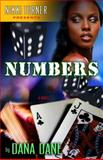Numbers, Dana Dane, 0345506057