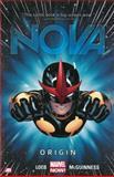Nova Volume 1, Jeph Loeb, 078516605X