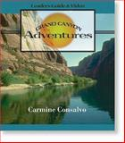 Grand Canyon Adventures Package : Facilitators Guide, Consalvo, Carmine, 0874256054