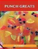 Punch Greats, Jo Franks, 1486456057