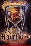 The Haunting Hour, R. L. Stine, 0066236053