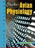 Sturkie's Avian Physiology, , 0127476059