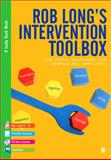 Intervention Toolbox : For Social, Emotional and Behavioural Difficulties, Long, Rob, 1412946050