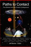 Paths to Contact, Jeff Becker and Todd Michael, 1481016059