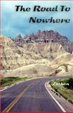 The Road to Nowhere, Zethen, 1492906050