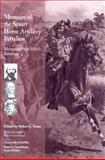 Memoirs of the Stuart Horse Artillery Battalion, , 1572336056