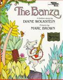 The Banza, Diane Wolkstein, 0140546057