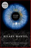 Beyond Black, Hilary Mantel, 0312426054