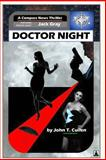 Doctor Night, John T. Cullen, 0743316053