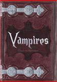 Vampires, Charlotte Montague, 078582605X