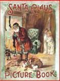 Santa Claus Picture Book, Dalmatian Press, 1403716056