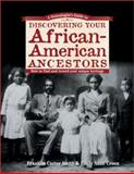 Genealogist's Guide to Discovering Your African-American Ancestors, Franklin Carter Smith and Emily Anne Croom, 1558706054