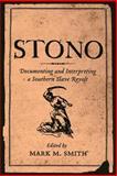 Stono, , 1570036055