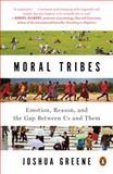 Moral Tribes, Joshua Greene, 0143126059