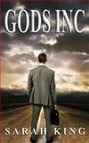 Gods Inc, Sarah King, 1499536054