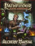 Pathfinder Player Companion, Paizo Publishing, 1601256051