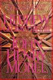Hebrew Geometries III, John Henry Morel, 1935436058