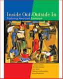 Inside Out/Outside In : Exploring American Literature, Holder, Victoria and Lindsay, Dorothy, 0395986052