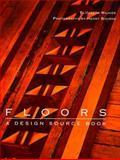Floors, Elizabeth Wilhide, 1556706057