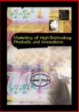 The Marketing of High Technology Products and Innovations, Mohr, Jakki, 0130136069