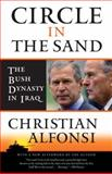 Circle in the Sand, Christian Alfonsi, 1400096065