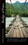 Bridge of Fates, Selected International Poets and Rainbow Reed, 1499276060
