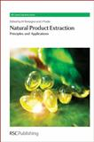Natural Product Extraction : Principles and Applications, , 1849736065