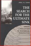 Search for the Ultimate Sink 9781884836060
