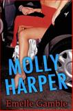 Molly Harper, Gamble, Emelle, 1940886066