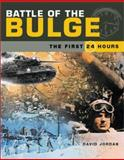 Battle of the Bulge 9780760316061