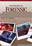 Introduction to Forensic Psychology 9780761926061