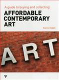 Affordable Contemporary Art, Beatrice Hodgkin, 190812606X