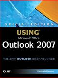 Special Edition Using Microsoft Office Outlook 2007, DiGiacomo, Patricia, 0789736063