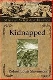 Kidnapped, Robert Stevenson, 1481886061