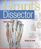 Grant's Dissector, Tank, Patrick W., 1609136063