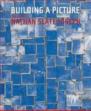 Building a Picture, Michael J. Amy and Marius Kwint, 1890206067