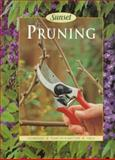 Pruning, Sunset Publishing Staff, 0376036060