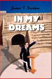 In My Dreams 9780759646063