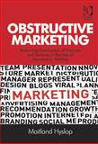 Obstructive Marketing Restricting Distribution of Products and Services in the Age of Asymmetric Warfare, Hyslop, Maitland, 1472416066