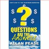 Questions Are the Answers, Pease, Allan, 1920816062