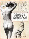 Drawing and Illustration, John Moranz, 048646606X