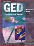 GED Exercises, Steck-Vaughn Staff, 0739836064