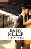 Daisy Miller, Henry James, 1500356069